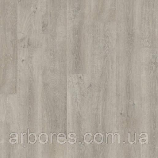 Ламинат Quick-Step Eligna EL 3906 Дуб Венецианский, серый