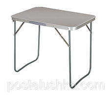 Стол для пикника раскладной 72х49х62 см.