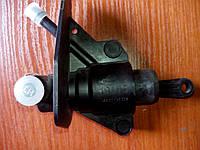Главный цилиндр сцепления форд курьер