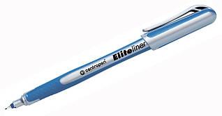 Линер Elite 4721 синий Centropen