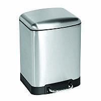 Контейнер для мусора на 6л с микролифтом AWD02031349, фото 1