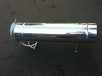 Электрическая пушка 3 кВт. 220 В.