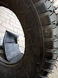 Покрышка c камерой На трицикл и Минитрактор 4.50-12 ТТ Max load 1000kgs, фото 4