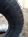 Покрышка c камерой На трицикл и Минитрактор 4.50-12 ТТ Max load 1000kgs, фото 6