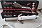 Плойка для волос GEMEI GM-2962 4 в 1 30 W, фото 5