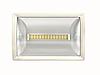 Світлодіодний прожектор 20 Вт theLeda E20L WH th 1020713