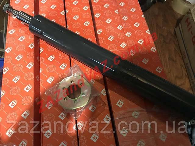 Амортизатор вставка передний маслянный Ланос Сенс ДК 96445038