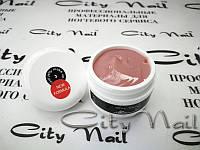 Камуфлирующий гель желеGel jelly make up 3 NEW FORMULA CityNail, 50 мл