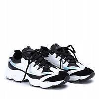 Повседневные стильные демисезонные кроссовки