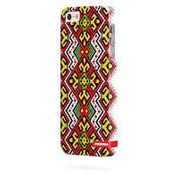 Чехол для iPhone 5/5s Вышивка