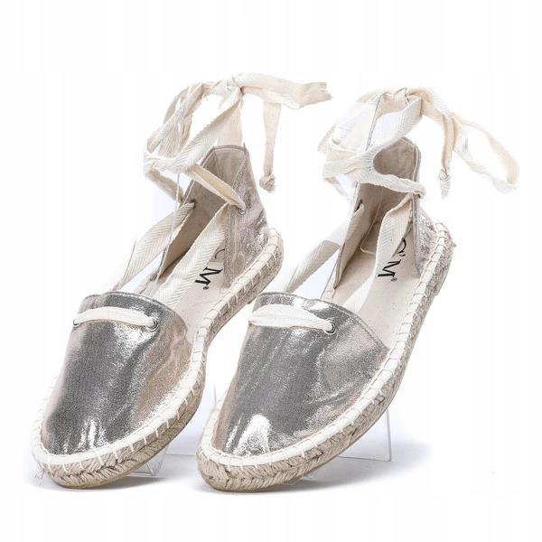 Красивые балетки для девушек на каждый день