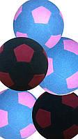 Декоративные мягкие мячи
