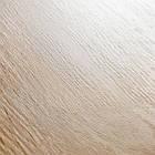 Ламинат Quick-Step Eligna EL 915 Доска белого дуба лакированная, фото 2