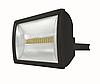 Світлодіодний прожектор 20 Вт theLeda E20L ВК th 1020714