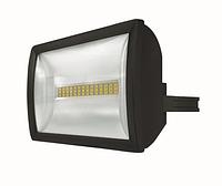 Светодиодный прожектор 20 Вт theLeda E20L ВК th 1020714