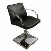 Парикмахерское кресло А030, фото 1
