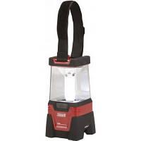 Фонарь Coleman CPX 6 Easy Hanging LED Lantern