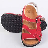 083c95c765eed7 Ортопедичне взуття жіноче Foot Care в Івано-Франківській області ...
