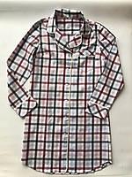 Сорочка женская MODENA  S108-1