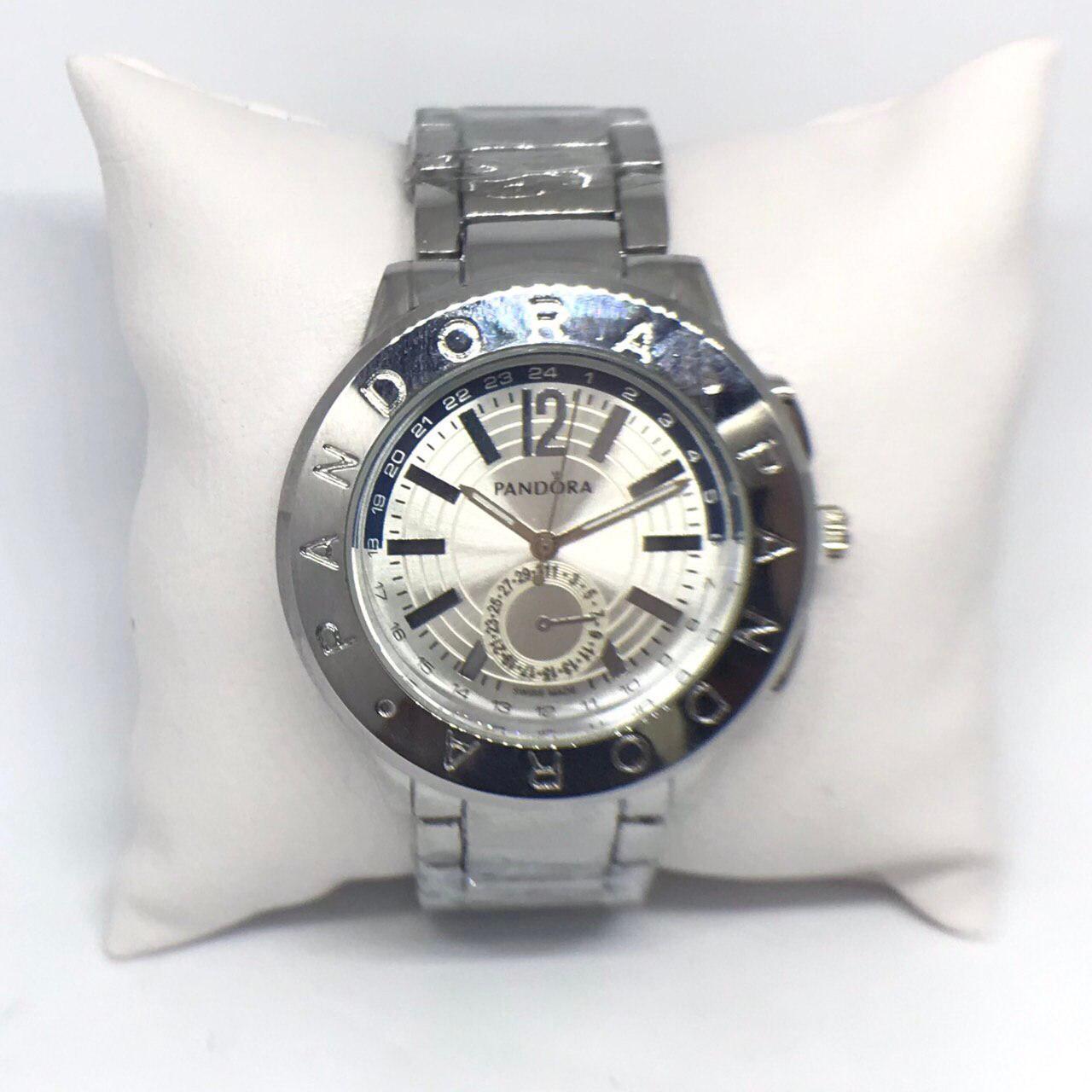 Часы наручные женские Pandora №53 (Пандора №53)