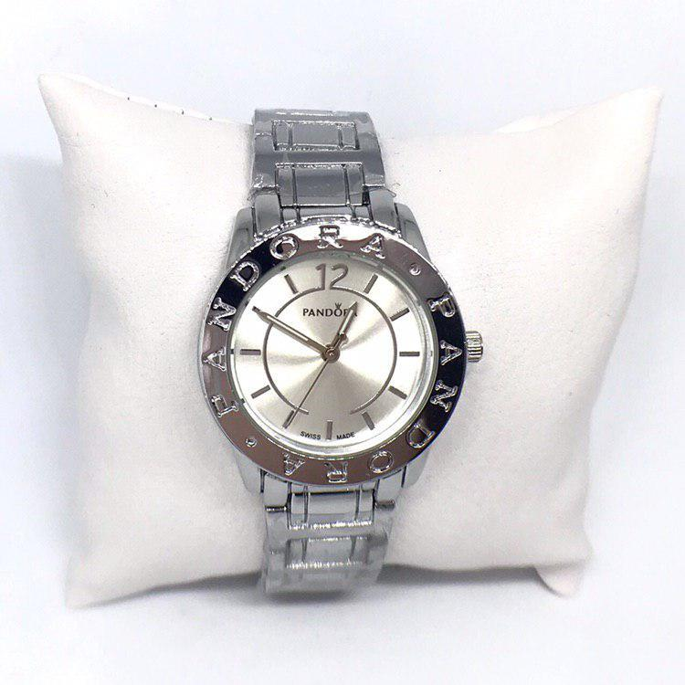 Часы наручные женские Pandora №56 (Пандора №56)