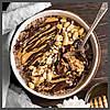 Ароматизатор Xi'an Taima Peanut and chocolate paste