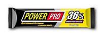 Батончик Power Pro 36% 40g
