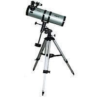Телескоп Sigeta ME-150 150/750 EQ3