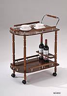 Сервировочный столик Onder Metal W-17 (SC-5512), фото 1