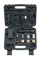 Съемник форсунок VW, AUDI (TDI FSI ) FORCE 912G6.