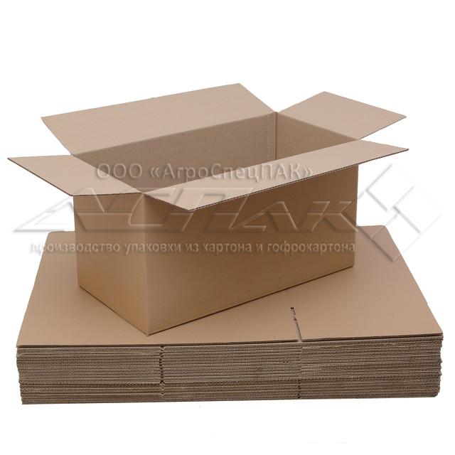 Гофроящик 630х320х340 бурый | Ящик для яиц | Яичный ящик | Гофрояищики от производителя в наличии в большом ассортименте | Производство гофротары под заказ | Гофроящики | Гофроящик | Купить гофроящики | Гофротара | Гофроупаковка | Картонные коробки | Коробки для хранения | Коробки для переезда | Картонные короба | Гофротара Киев, в Киеве, заказать, дешево, цена, купить, оптом, от производителя