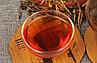 Черный красный чай Дянь Хун Элитный 50грамм, фото 2