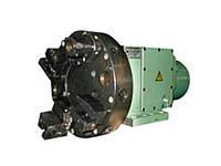 Головки автоматические многопозиционные УГ9321