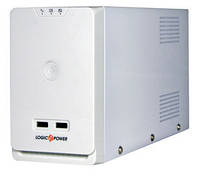 ИБП Logicpower LP U650VA (White)