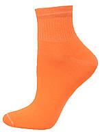 Женские демисезонные носки оптом НЕОН, фото 1