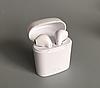 Безпроводные наушники i7 | Bluetooth наушники (ifans, airpods), фото 7