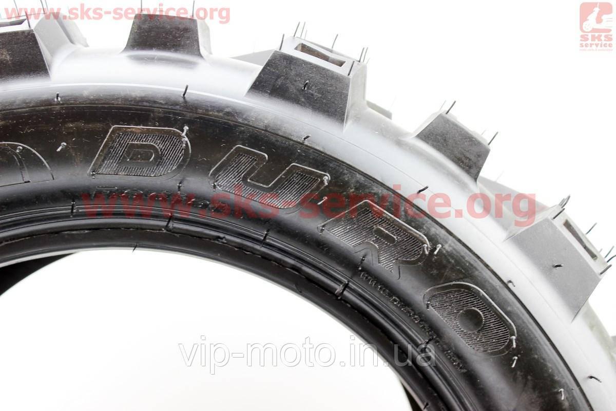 Шина на квадроцикл 26x11-14 бескамерная DI-2010