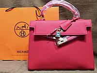 1e7a06a12f2e Женская сумка Hermes Birkin в Запорожье. Сравнить цены, купить ...