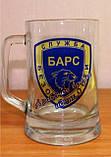 Пивний бокал з фото, фото 3