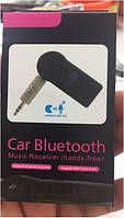 Адаптер Bluetooth BT350 (receiver car bluetooth)