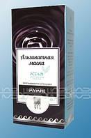 Альгинатная противовоспалительная маска «Мумие»