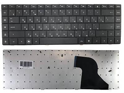 "Клавиатура для ноутбука HP (Compaq: 320, 325, 420, 425, 620, 621, 625) 15.6"""