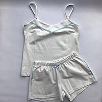 Пижама женская MODENA P100-1