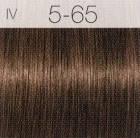 Шварцкопф Игора Роял 5-65 Igora Royal Schwarzkopf краска для волос Светло-Коричневый 60 мл