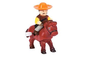 Заводная игрушка goki Мексиканец 13094G-1