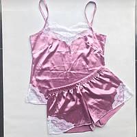 Пижама женская MODENA P077-4