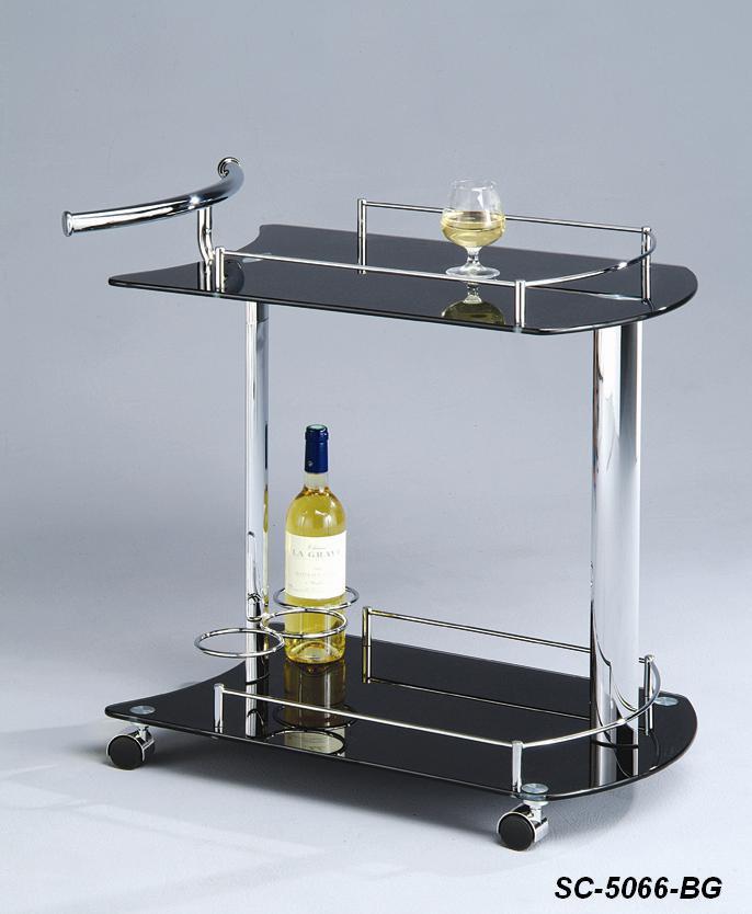 Сервировочный столик Onder metal W-27 SC-5066