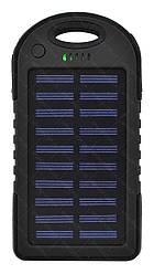 Внешний акумулятор Power bank 10800 mAh зарядное