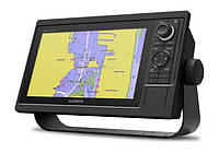 Эхолот с GPS навигатором Garmin GPSMAP 1022xsv, Worldwide