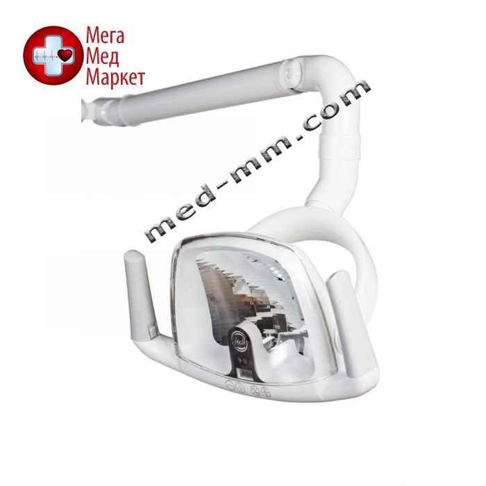 Светильник стоматологический диодный СХ-206